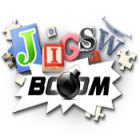 Jigsaw Boom Spiel
