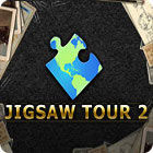 Jigsaw World Tour 2 Spiel