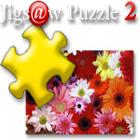 Jigs@w Puzzle 2 Spiel
