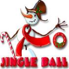 Jingle Ball Spiel