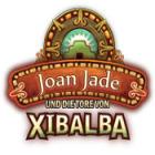 Joan Jade und die Tore von Xibalba Spiel