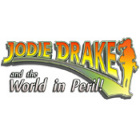 Jodie Drake and the World in Peril Spiel