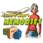 John and Mary's Memories Spiel