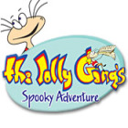 The Jolly Gang's Spooky Adventure Spiel
