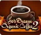 Jos Großer Traum 2: Das Cafe-Festival Spiel