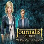 Journalist Journey: The Eye of Odin Spiel