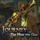 Journey: Das Herz von Gaia Spiel