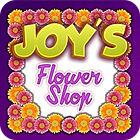 Joy's Flower Shop Spiel