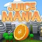 Juice Mania Spiel
