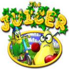 The Juicer Spiel
