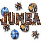 Jumba Spiel