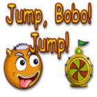 Jump, Bobo! Jump! Spiel