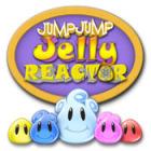 Jump Jump Jelly Reactor Spiel