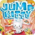 Jump Kitty Spiel