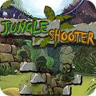 Jungle Shooter Spiel