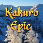 Kakuro Epic Spiel
