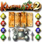 KaromatiX 2 Spiel