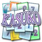 Kasuko Spiel