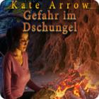 Kate Arrow: Gefahr im Dschungel Spiel