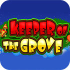 Keeper of the Grove Spiel