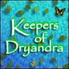 Keepers of Dryandra Spiel