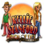 Kellie Stanford Spiel