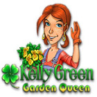 Kelly Green Garden Queen Spiel