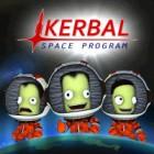 Kerbal Space Program Spiel