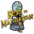 Keys to Manhattan Spiel