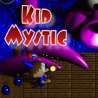 Kid Mystic Spiel