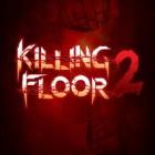 Killing Floor 2 Spiel