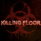 Killing Floor Spiel