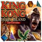 King Kong: Skull Island Adventure Spiel
