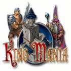 King Mania Spiel