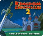 Kingdom Chronicles 2 Collector's Edition Spiel