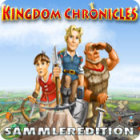 Kingdom Chronicles Sammleredition Spiel
