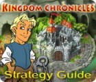 Kingdom Chronicles Strategy Guide Spiel