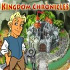 Kingdom Chronicles Spiel