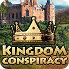 Kingdom Conspiracy Spiel