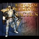 Kingdom Elemental Spiel