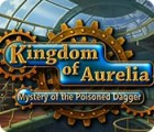 Kingdom of Aurelia: Mystery of the Poisoned Dagger Spiel