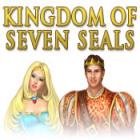 Kingdom of Seven Seals Spiel