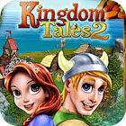 Kingdom Tales 2 Spiel