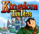 Kingdom Tales Spiel