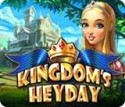 Kingdom's Heyday Spiel
