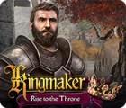 Kingmaker: Lang lebe der König Spiel