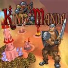 KingMania Spiel