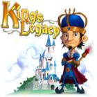 King's Legacy Spiel