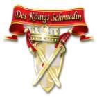 Des Königs Schmiedin Spiel