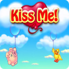 Kiss Me Spiel